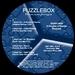 A Number Of Names - Shari Vari Remixes Double EP