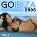 Go Ibiza 2008 Vol 1