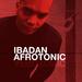 Ibadan Afrotonic