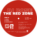 The Red Zone EP