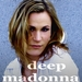 Deep Madonna