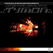 Tymon - Distort Reality