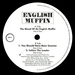 Lenny Dee / Ralphie Dee - English Muffin