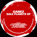 Sale Planete EP
