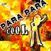 Parapara Cool Vol 5