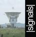 Signals (digital selection)