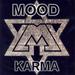 Mood - Karma EP
