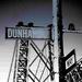 Dunham PL (Remixed)