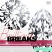 Brilliant Breaks EP