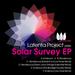 Solar Survey EP