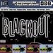 Various - Blackout