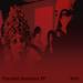 Parallel Horizons EP