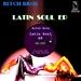 Latin Soul EP