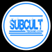 SUBCULT 12D EP3