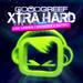 Goodgreef Xtra Hard (unmixed tracks)