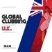 Global Clubbing UK (unmixed tracks)