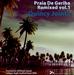 Praia De Geriba Remixed Vol 1