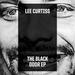 The Black Door EP
