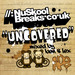 NSB Uncovered (unmixed tracks)