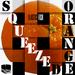 Squeezed Orange EP