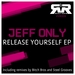 Release Yourself EP