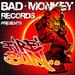 Fire Bun (remix)
