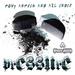 Pressure Mixes