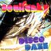 Disco Daze