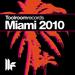 Toolroom Records Miami 2010