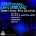 Don't Stop The Groove EP