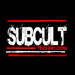 Subcult 36 EP