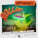 Rollin' EP