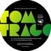 Voyage Direct Remixes Part 2