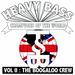 Heavy Bass Champions Of The World Vol II