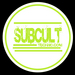 SUBCULT 12 EP6
