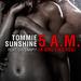 5AM (A Girl Like You)