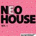 Neohouse Vol 1