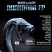 Anakonda EP