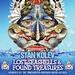 Lost Seashells & Found Tresures