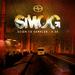 Scion CD Sampler V 30: SMOG