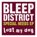 Special Needs EP