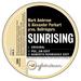 Sunrising