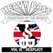 Heavy Bass Champions Of The World Vol IX