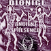 Dionigi Presents Ancient Presence