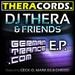 Germantrance Com EP
