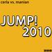 Cerla / Manian - Jump! 2010