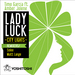 Lady Luck (City Lights)