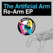 Re-Arm EP