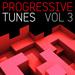 Various - Progressive Tunes: Vol 3