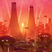 Another World (Andre Lodemann & Conan Liquid remixes)